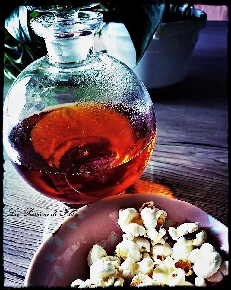 caramel liquide les-passions-de-faby.com
