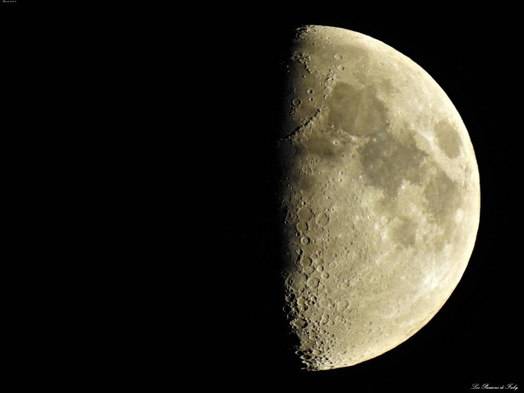 Lune du 12/05/19 les-passions-de-faby.com