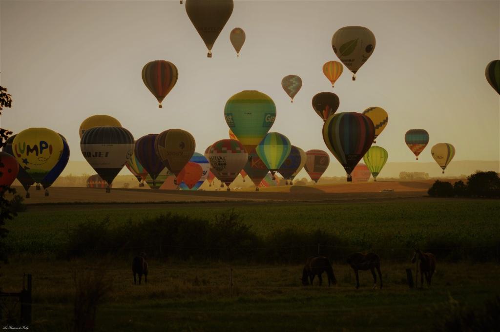Mondial Air Ballons   29/07/2019  les-passions-de-faby.com