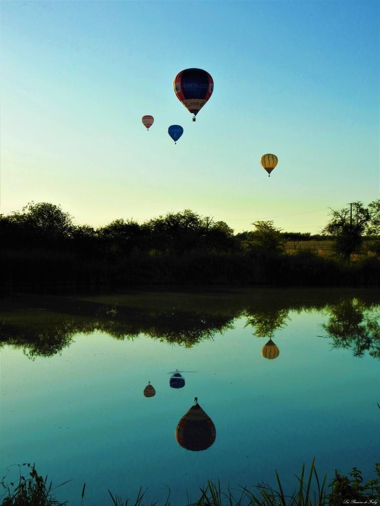 Grand - Est Mondial Air Ballons 2019 les-passions-de-faby.com